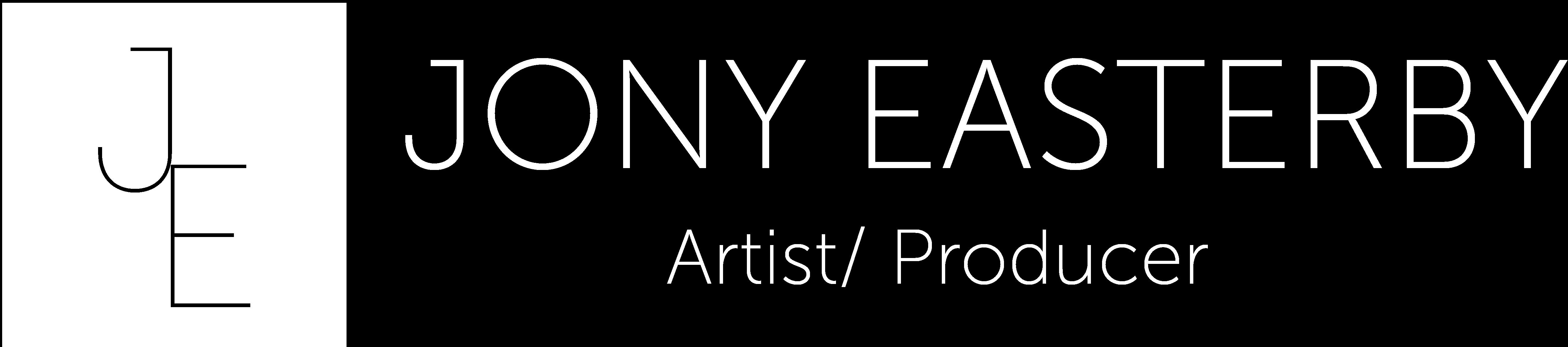 Jony Easterby